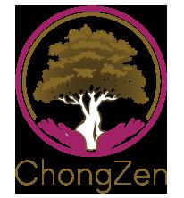 Chongzen